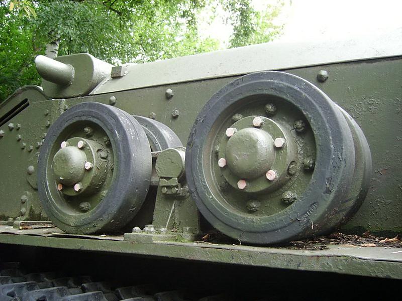 T-28 (9)