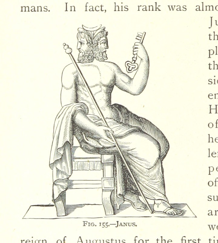 "British Library digitised image from page 384 of ""Man, embracing his origin, ... civilization, ... mental and moral faculties. ... Illustrated"""