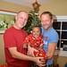 2013 - 12 Christmas