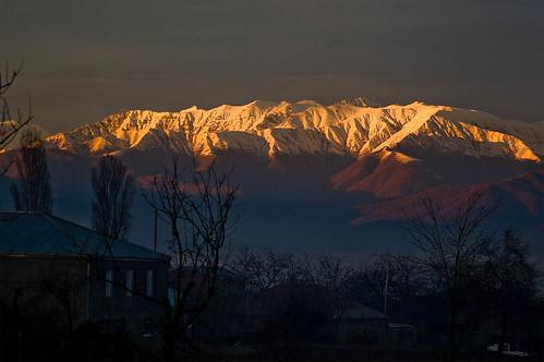 georgia kakheti koghoto