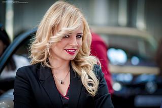 BG Car Show 2014   by Slobodan Gosic