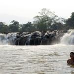 03 Viajefilos en Laos, Bolaven Plateau 58