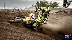 Wallpaper HD 21022014-IMG_8722 . Ariel Pasini Photo