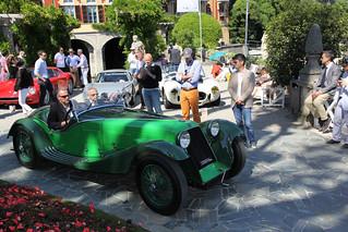 Maserati-1929-V4-Spider-Zagato-20