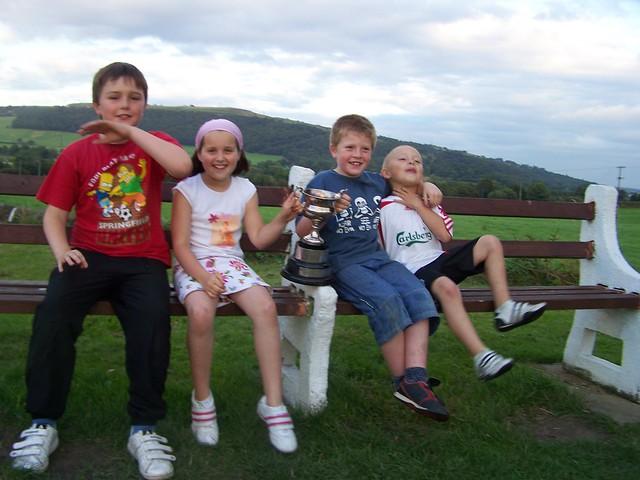 20070908_children(1)