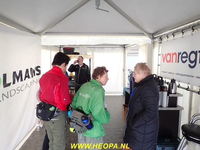 2017-03-11   Hoogeveen 38 Km  (29)