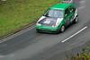 69 VW Golf GTI