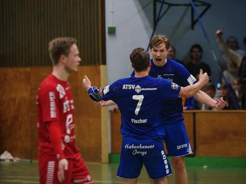 Atsv Habenhausen Handball