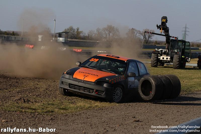 RallyFans.hu-04116