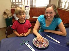 Homeschool Family Camp Spring 2013-27