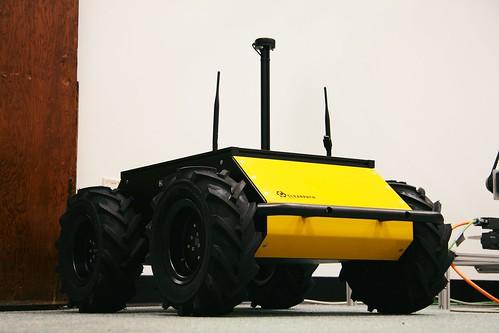 robotics ul clearpathrobotics crawlab
