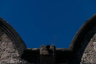 Tiny cannon   by Daniel Kulinski