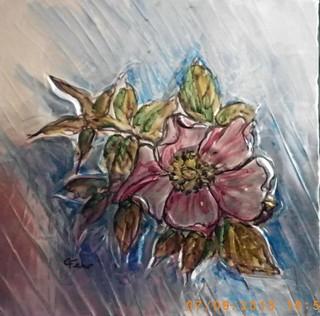 alberta rose art 3»