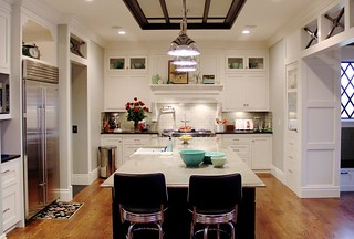kitchen | by SUPPOSE - create - delight