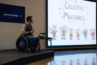 eurucamp2013 (13 von 70)