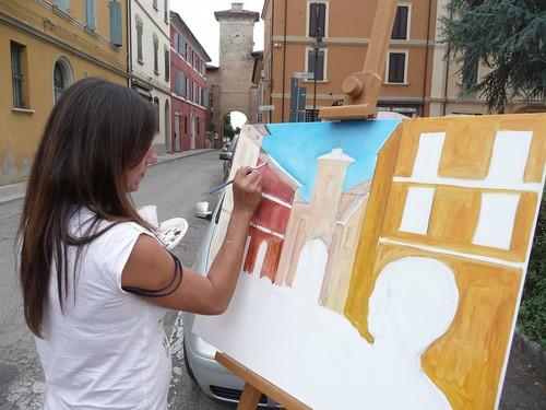 Untitled | by Pro Loco di Minerbio