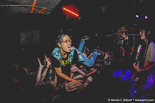 Title Fight @ Backbooth 9.16.13-74 | by elawgrrl