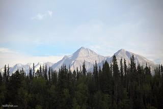 Kaza Mountain | by neil.fisher