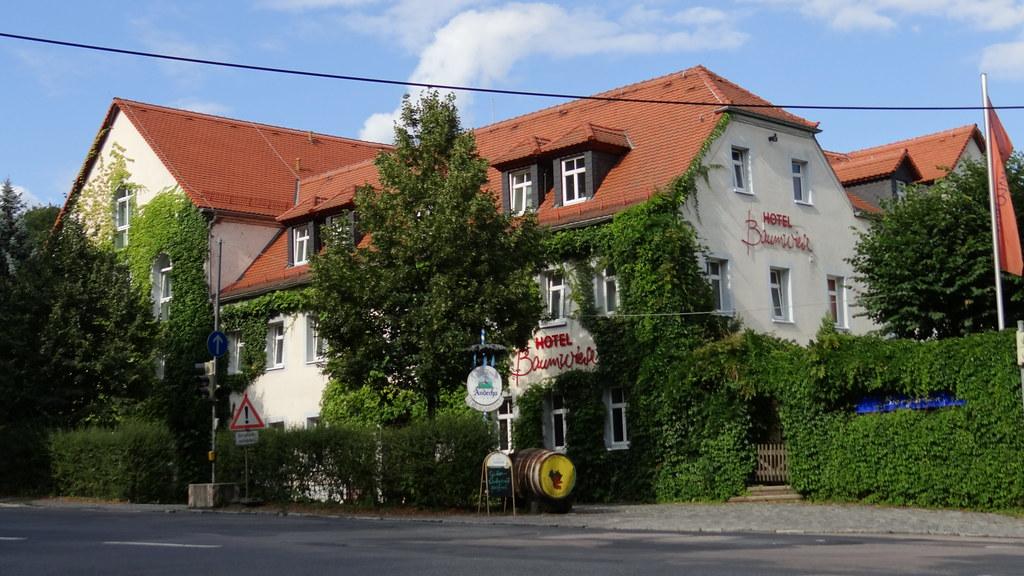 Dresden-0251