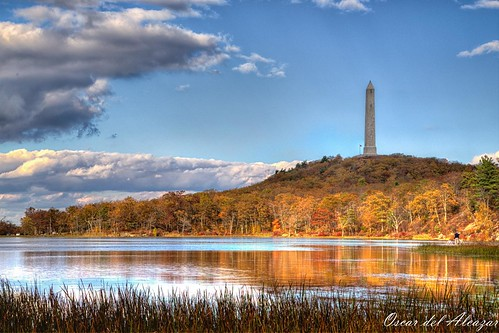 canon sussex newjersey unitedstates highpoint canon6d