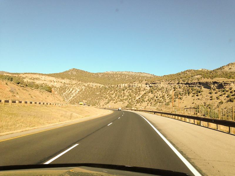 Road Trip 2013-75