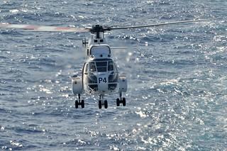 131118-N-ZT599-149 | by U.S. Pacific Fleet