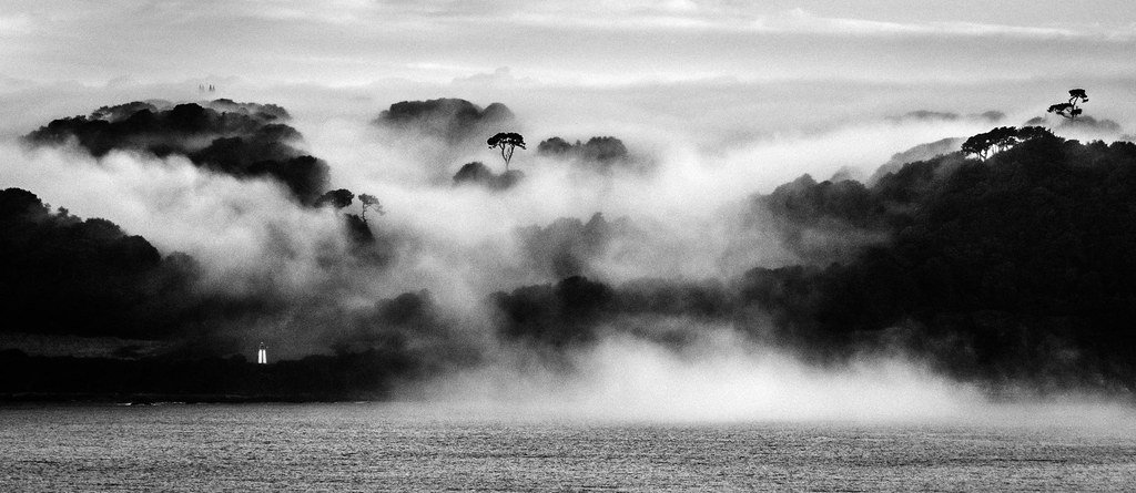 The mists of Avalon [Explored 2014-02-17]