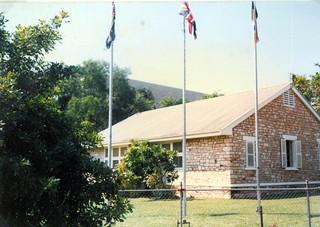 House Darwin