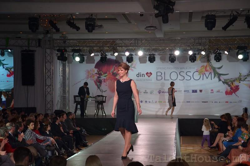 fashion_2014 (67)