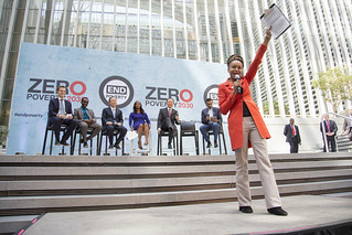 #EndPoverty 2030 - Millennials Take on the Challenge | by World Bank Photo Collection