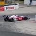 2014 Long Beach GP [ SX200 ]