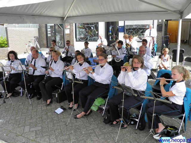 2012-08-12  4e Dag Berg & Terblijt  (95)