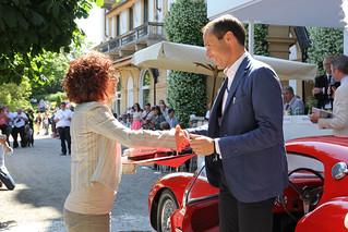 Villa-d'Este-concorso-d'eleganza-2014--412