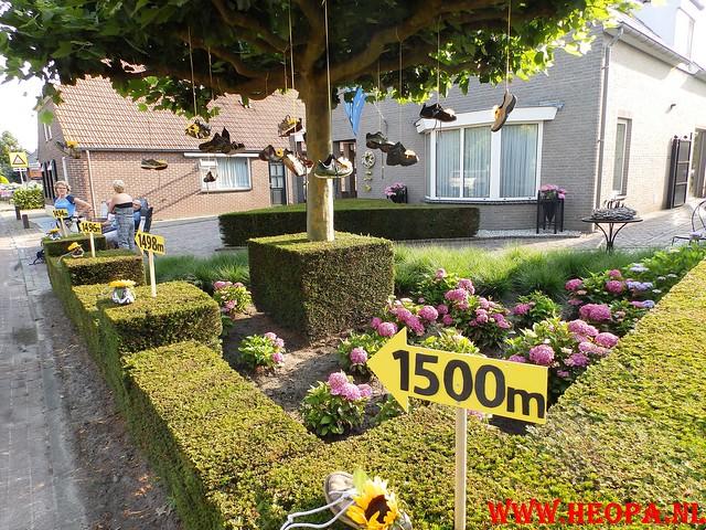 2015-07-04 & 05            Someren          52 Km (101)