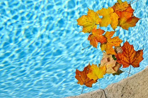 Szeretne nyárra saját medencét?
