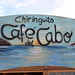 2017-02-05 Cabo de Gata