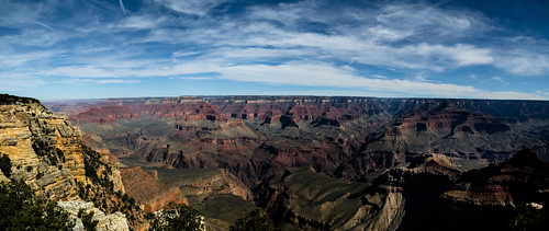 Grand Canyon   by kenfagerdotcom