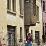Ciudad de Potosi 09