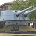 Visita a la Escuela Naval Militar de Marín