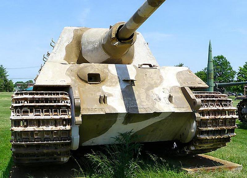 Jagdtiger (3)