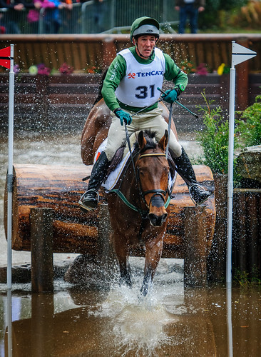 Military Boekelo 2013 | by archangel 12