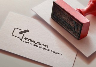 my-blog-guest-stamp-card | by seosmarty