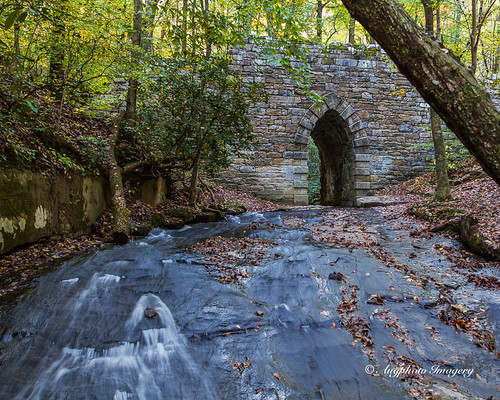 old bridge water stone river outdoors us arch unitedstates cleveland southcarolina augphotoimagery