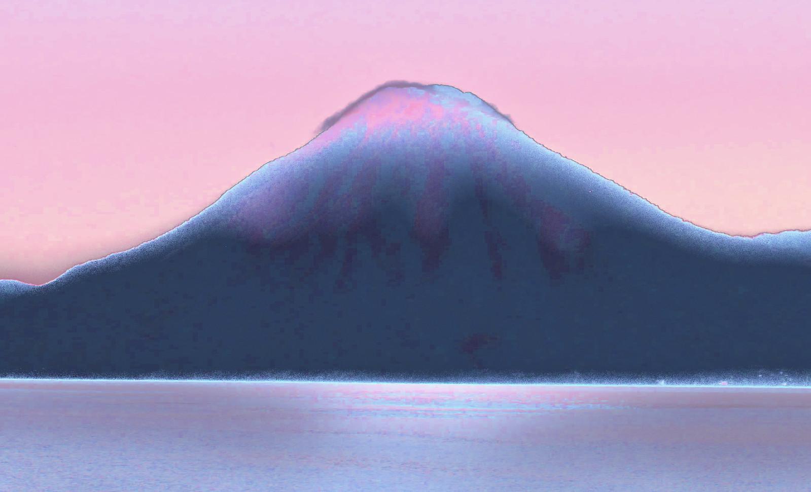 Volcano 10
