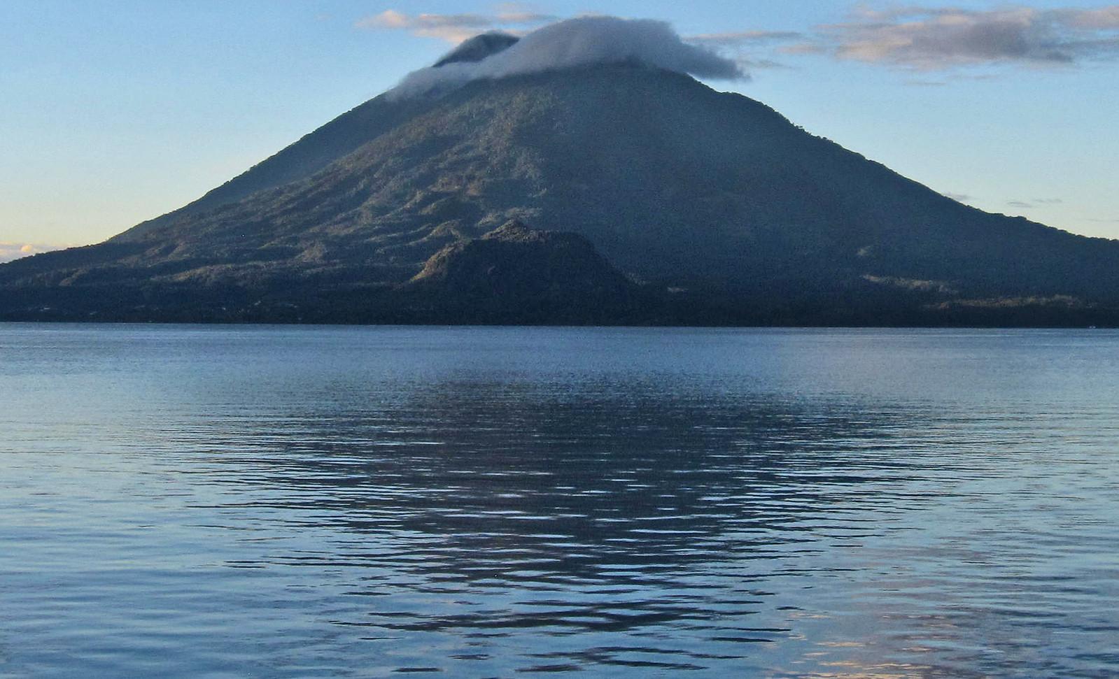 Lago Atitlan 115