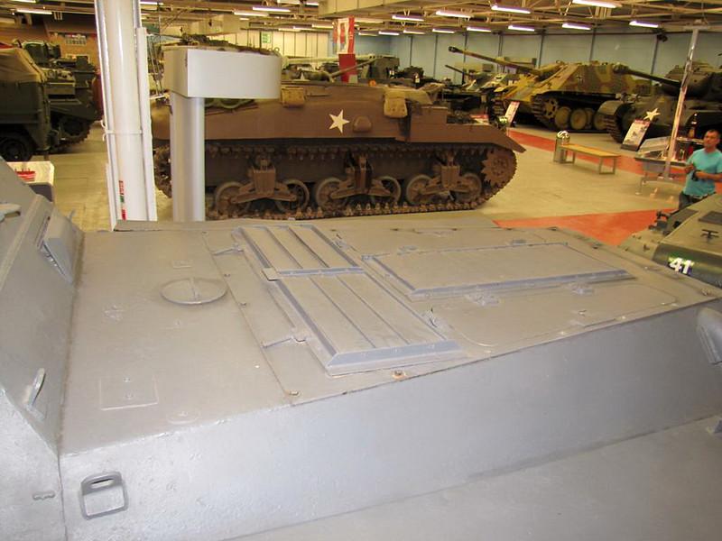 SdKfz 234-3 (6)