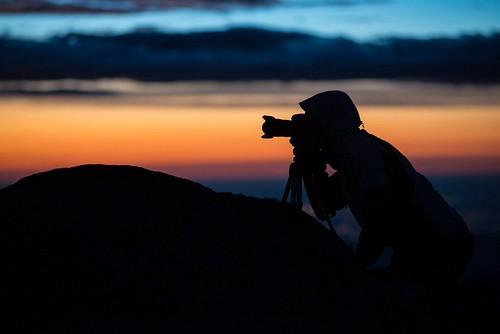 mountain sunrise dawn colorado co summit rockymountains fourteener 14er mtevans nikon80200mmf28afd nikond600 nikonafnikkor80200mmf28d uploaded:by=flickrmobile flickriosapp:filter=nofilter