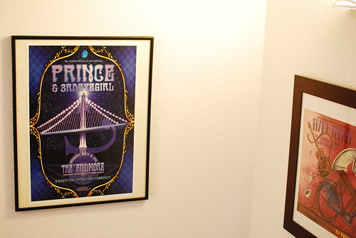 2014-03-31 Prince poster | by ecls1