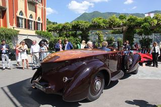 Villa-d'Este-concorso-d'eleganza-2014--143