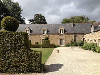 photo Orangerie 08 12 2 | by chateaudebogard